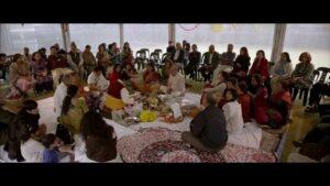 indian aussie documentary
